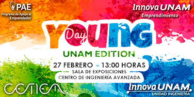 Young Day 2017